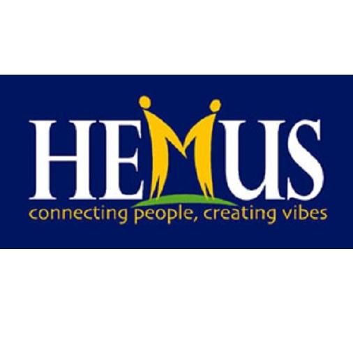 @hemuspacific