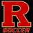 Ravenwood Soccer