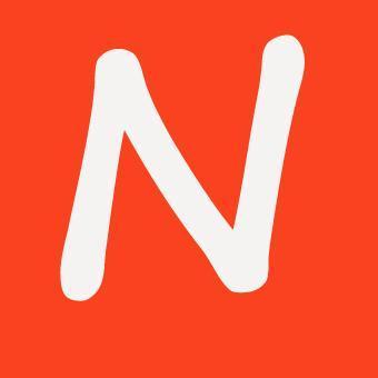 @NewsziiMedia Profile picture