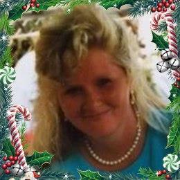 Angel Sullivan (@angelsullivan_1) Twitter profile photo