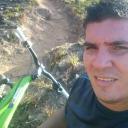alexander perlaza (@alexperlaza) Twitter