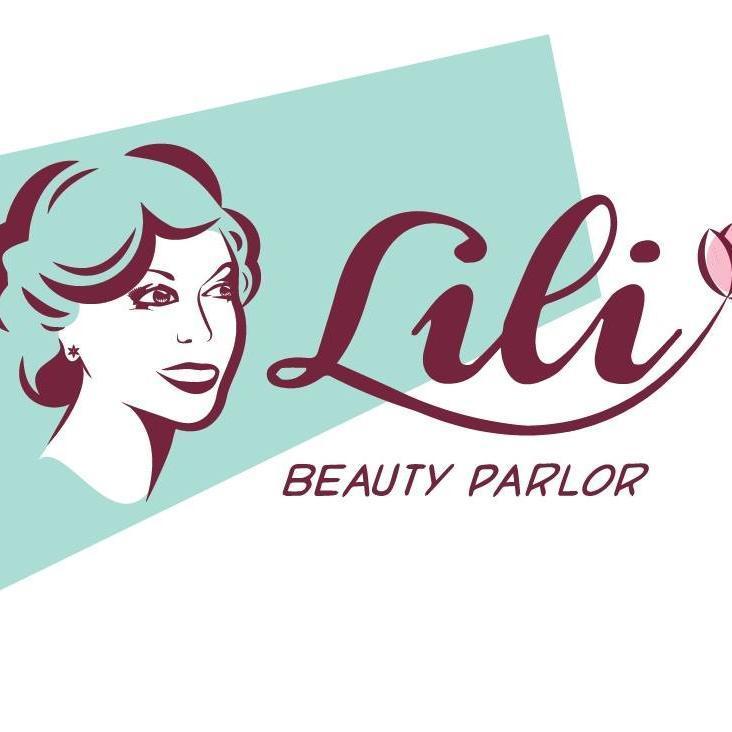 Lili косметика