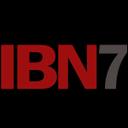 IBN7 Media (@IBN7Media) Twitter