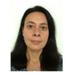Andreea   STRACHINESCU Profile Image