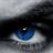 tilmorrow's avatar'