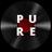 Purevinyl.net