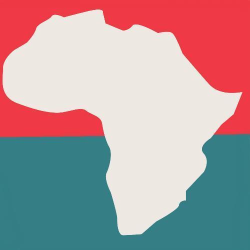 @Edutours_Africa