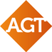 AGT ComputerServices