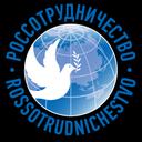 Photo of rsgov's Twitter profile avatar