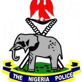 Nigeria Police Force | Social Profile