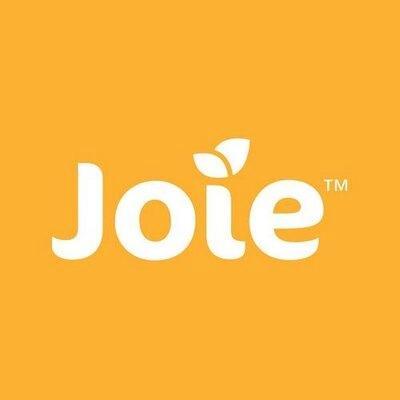 @Joie_SA