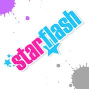 @starflash