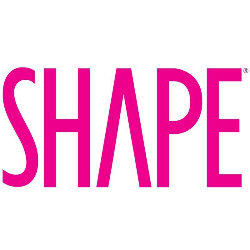 @shapegr