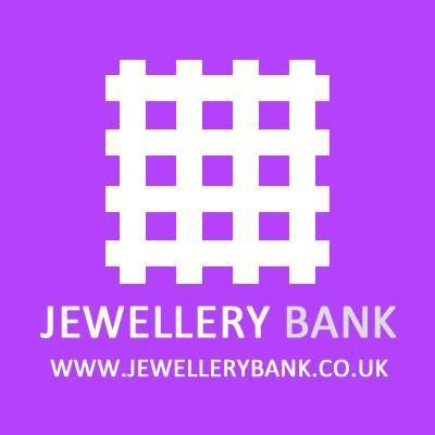 jewellerybank