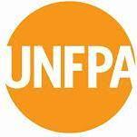UNFPASénégal