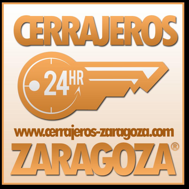 Cerrajeros zaragoza czaragoza24h twitter for Cerrajeros 24 horas zaragoza