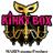 博多西中洲KINKY BOX