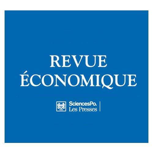 """Résultat de recherche d'images pour """"photo revue économique"""""""