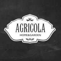 agricolashop