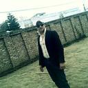 Qazi Majid (@5c1c284def7840c) Twitter