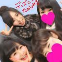 かなへ (@0226_kanae) Twitter