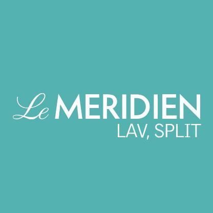 @LeMeridienSplit