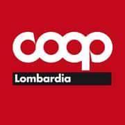Coop Lombardia Coop Lombardia Twitter