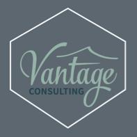 Vantage Marketing