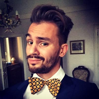 Dissertation andromaque antoine adam