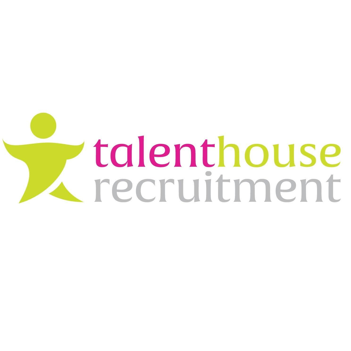 Talent House Recruit (@Talent_House_) | Twitter