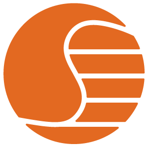@SunViewSoftware