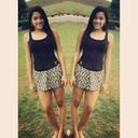 Steffany Beatriz (@22Steffany) Twitter