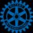 Rethinking Rotary