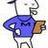 mathlady's avatar'