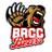 BRCC Lady Bear Hoops