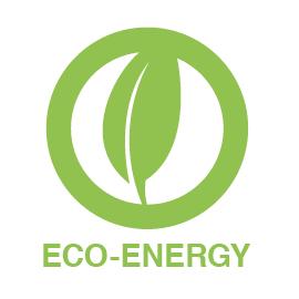 Eco energy ecoenergyhome twitter - Auchan eco energie ...