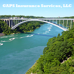 GAPS Insurance (@InsureGaps) Twitter profile photo