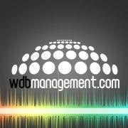 @WDB_Management
