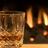 no1whisky