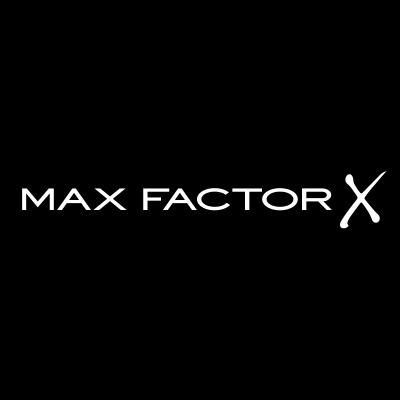 @MaxFactorSV