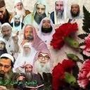 محمد حسن (@11cf19455a3248b) Twitter