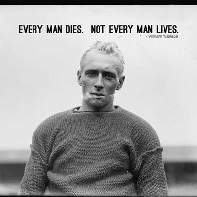 Manly Quotes On Twitter Here Today Gone Tomorrow Dont Take No