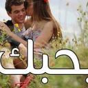mohamed saber (@011_saber) Twitter