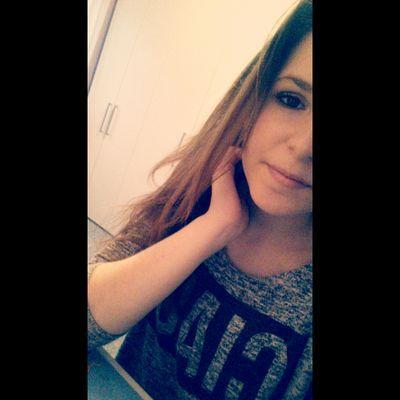 Melanie Rehberger (@mrehberger22) | Twitter
