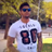 Ney twitter profile