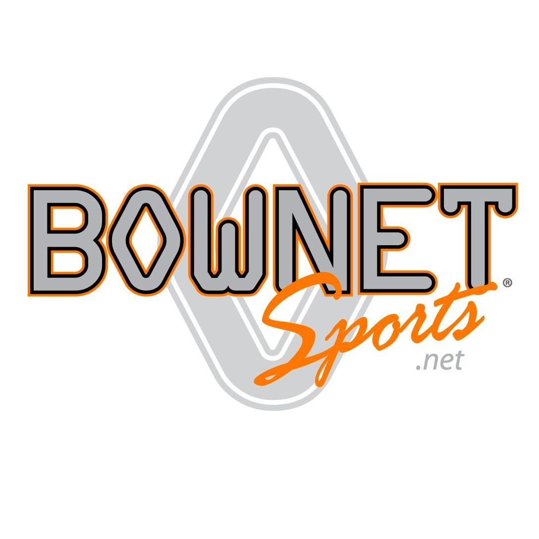 Image result for bownet logo