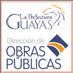 @OOPP_Guayas