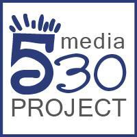 @530MediaProject