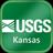 USGS_KS