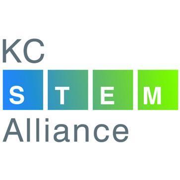 Image result for kc stem alliance